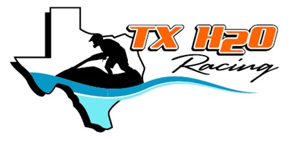 txh2oracing-logo.jpg