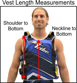 vest-measurements-edge-vest-update.jpg