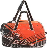 Team Travel Spike Duffel - Orange PWC Jetski Ride & Race Gear