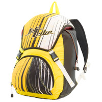 Spike Day Pack - Yellow PWC Jetski Ride & Race Gear