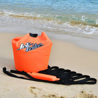 Big Boy Anchor Bag PWC Jetski Ride & Race Accessories