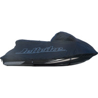 Honda Stealth Cover Aquatrax R-12x (03-11) PWC Jetski Ride & Race