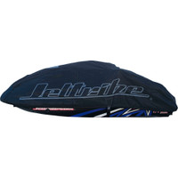 Hydrospace Jetski Stealth Cover S4/Pro Edition/S-Pro/Race (05-12) PWC
