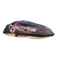 Kawasaki Jetski Cover 300/440/550SX/550 PWC Jetski Ride & Race