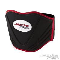 Jettribe Race Belt PWC Jetski Ride & Race Jet Ski Gear