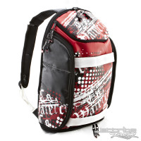 JTA 12476 DRIPP BACKPACK