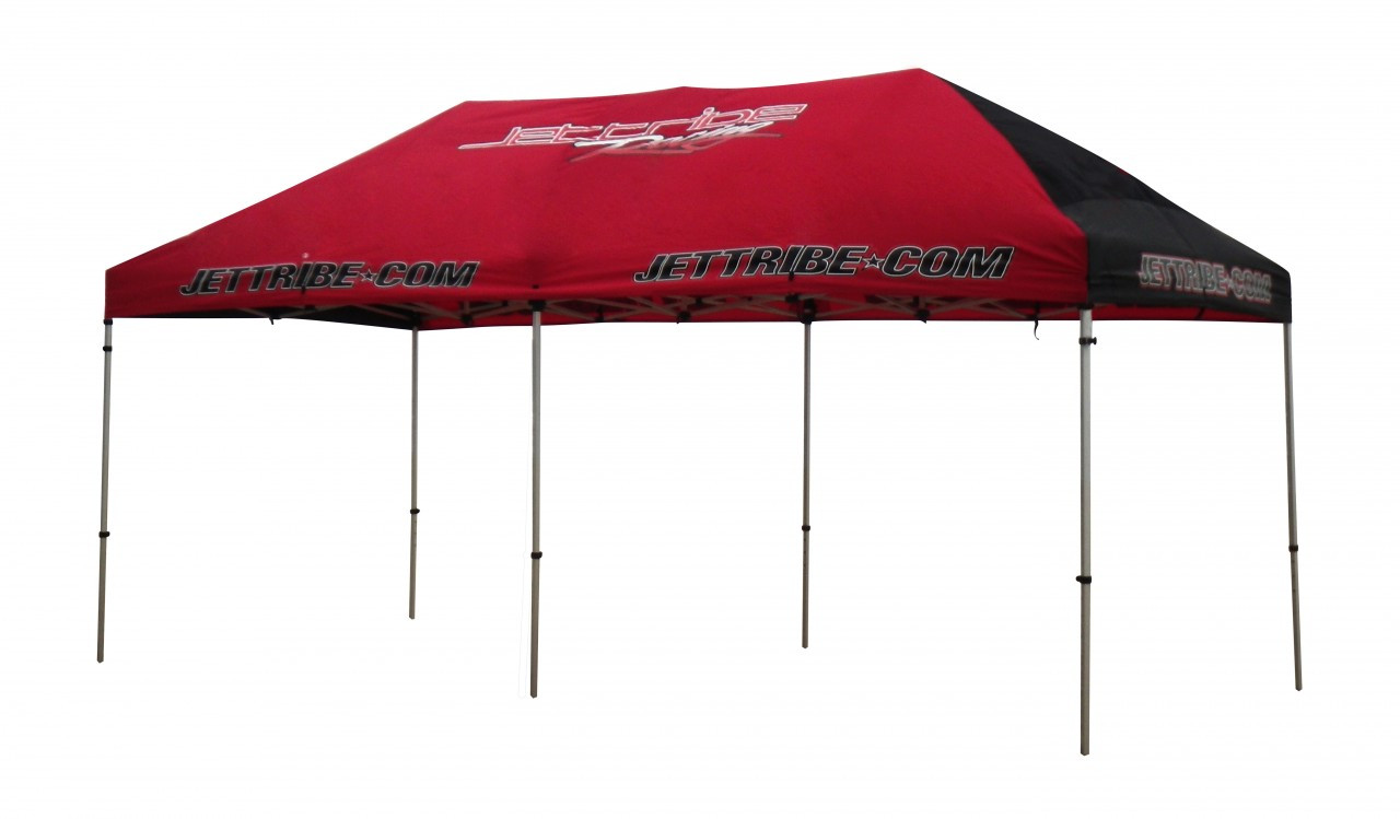 watch 55b55 ec494 Race Canopy Awning Shelter for Event - Special Order