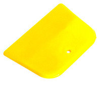 Squeegee PWC Jetski Ride & Race Jet Ski Accessories