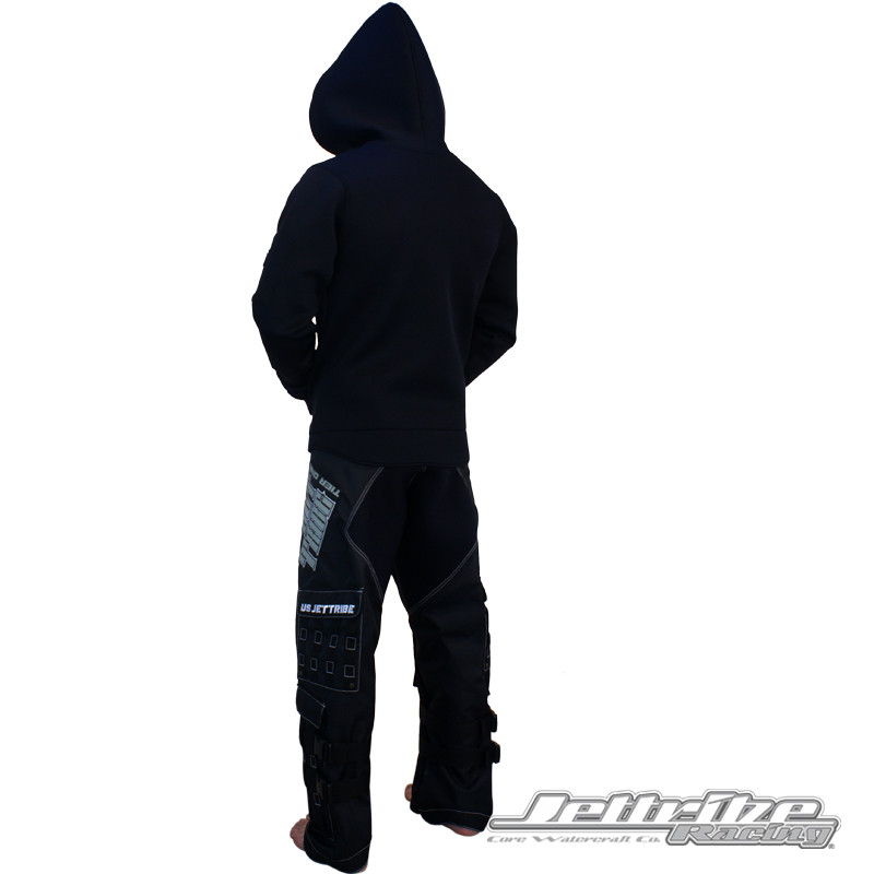 SPECIAL FORCES MOTO PANTS- SWEATSHIRT  NOT INCUDED