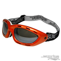 The Original PWC floating goggles.