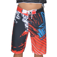 Blast Board Shorts - Size 28 Juniors - Closeout Price - PWC Jet Ski Riders