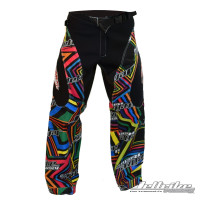 Ride Pants Shockwave Moto Pant Multicolor (Clearance)