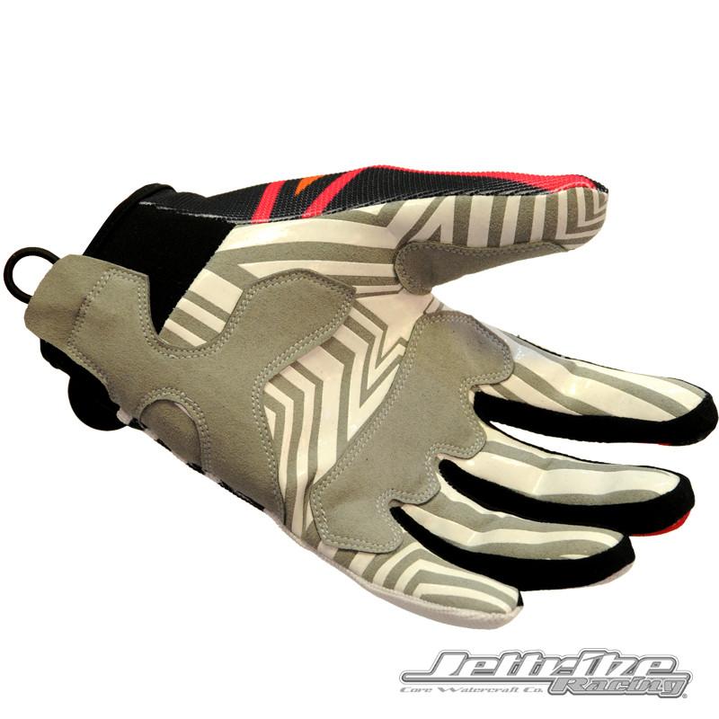 JTG-14432-ML GP-20 Gloves - Palm