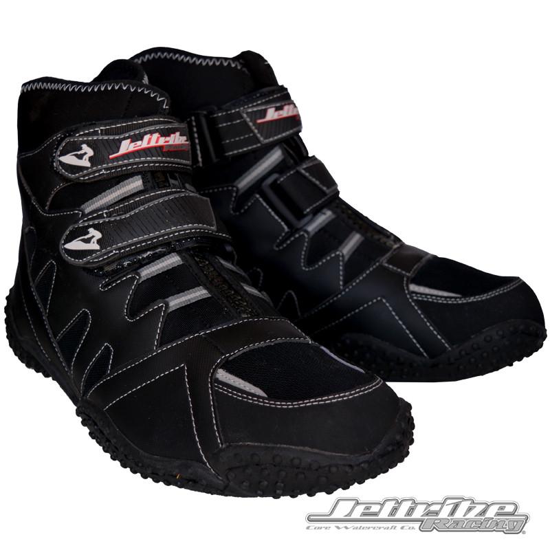 boots grb 2 0 race boot pwc jetski ride race jet ski gear