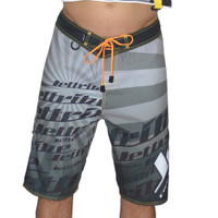 Escher Men's Board Shorts PWC Jetski (Size 28 Only - Clearance)