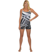 Scratch Cami Ladies PWC Jet Ski Ride & Race Jet Ski Apparel