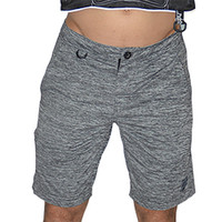 Casual Stretch Men's Board Shorts PWC Jetski Ride & Race Apparel