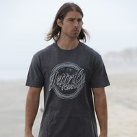 Men's Bolt T-Shirt PWC Jetski Ride & Race Apparel