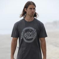 Men's Bolt T-Shirt PWC Jetski Ride & Race Apparel