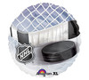 NHL Hockey Balloon 18""