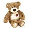 Tender Teddy Bear (Kelli's)*