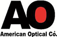 ao-sunglasses-77.jpg