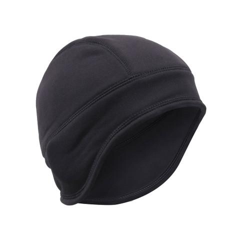 Alpine Arctic Fleece Cap / Helmet Liner - View