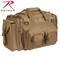 Coyote Brown Concealed Carry Bag - Rothco View