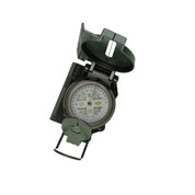 Kids Military Patrol Compass - View
