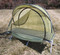 Kids Army Mosquito Net Tent - View