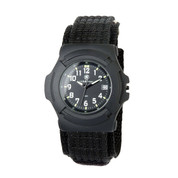 Smith & Wesson Lawman Watch - View