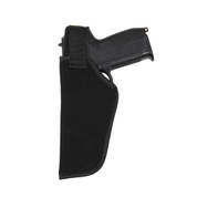 Concealed Carry Inside Pant Holster - View