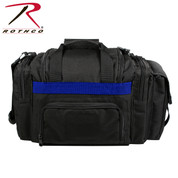 Rothco Thin Blue Line Concealed Carry Bag - Rothco View