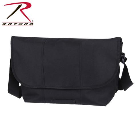 Rothco Polyester Elusion Messenger Bag - Rothco View