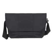 Rothco Polyester Elusion Messenger Bag - Front View