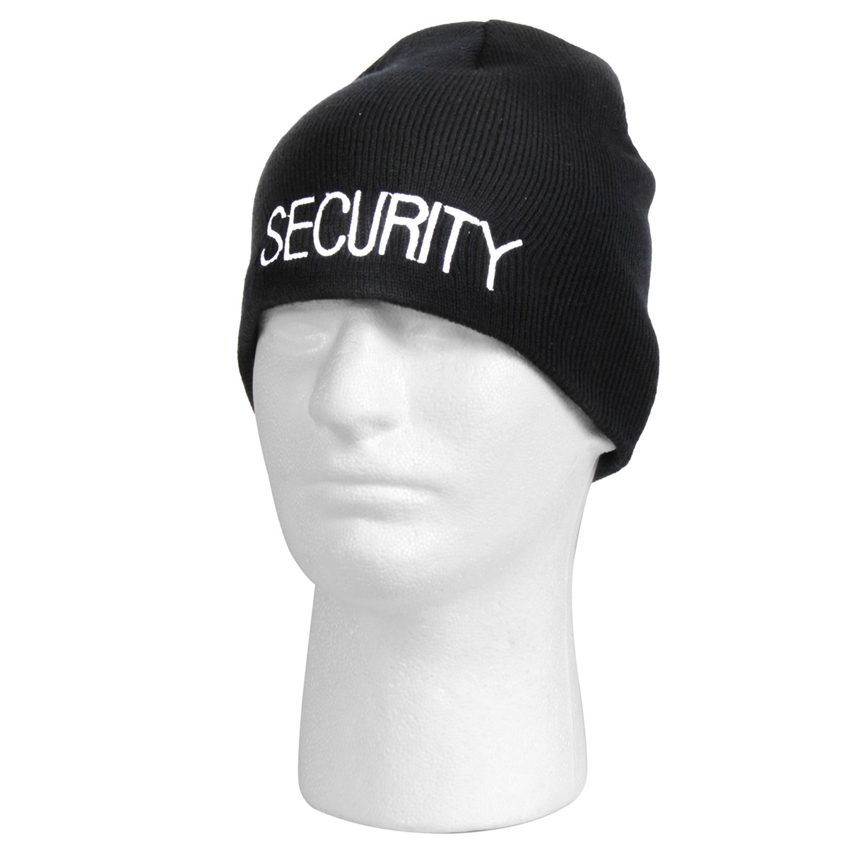 dc9170555adbb Shop Security Skull Caps - Fatigues Army Navy Gear`