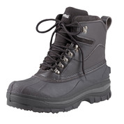 Extreme Cold Weather Hiking Boot - View