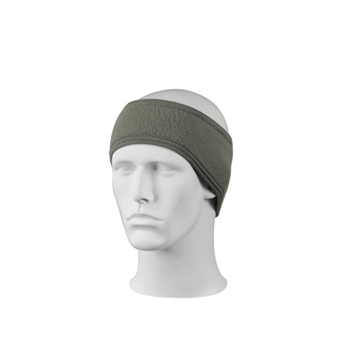 Expedition Double Layer Headband  - View
