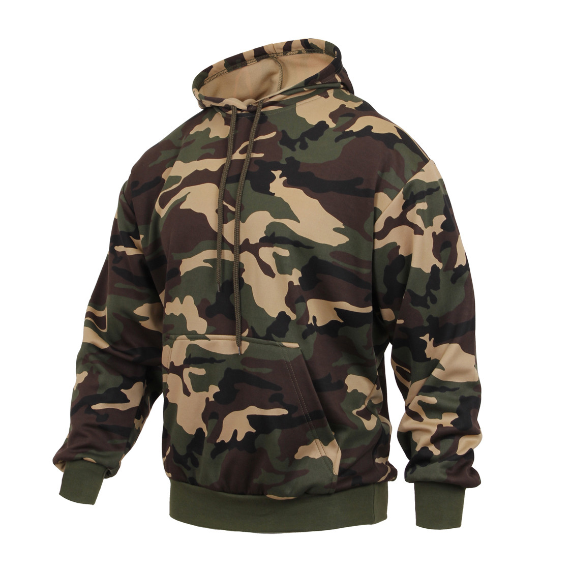 f500620a Shop High Performance Sweatshirts - Fatigues Army Navy Gear