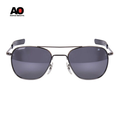 Shop A O Pilots Polarized Sunglasses - Fatigues Army Navy 0326e14f1cf6