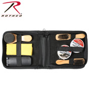 Shoe Care Kit - View