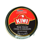 Kiwi High Gloss Shoe Polish - View