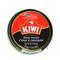 Kiwi High Gloss Shoe Polish - View