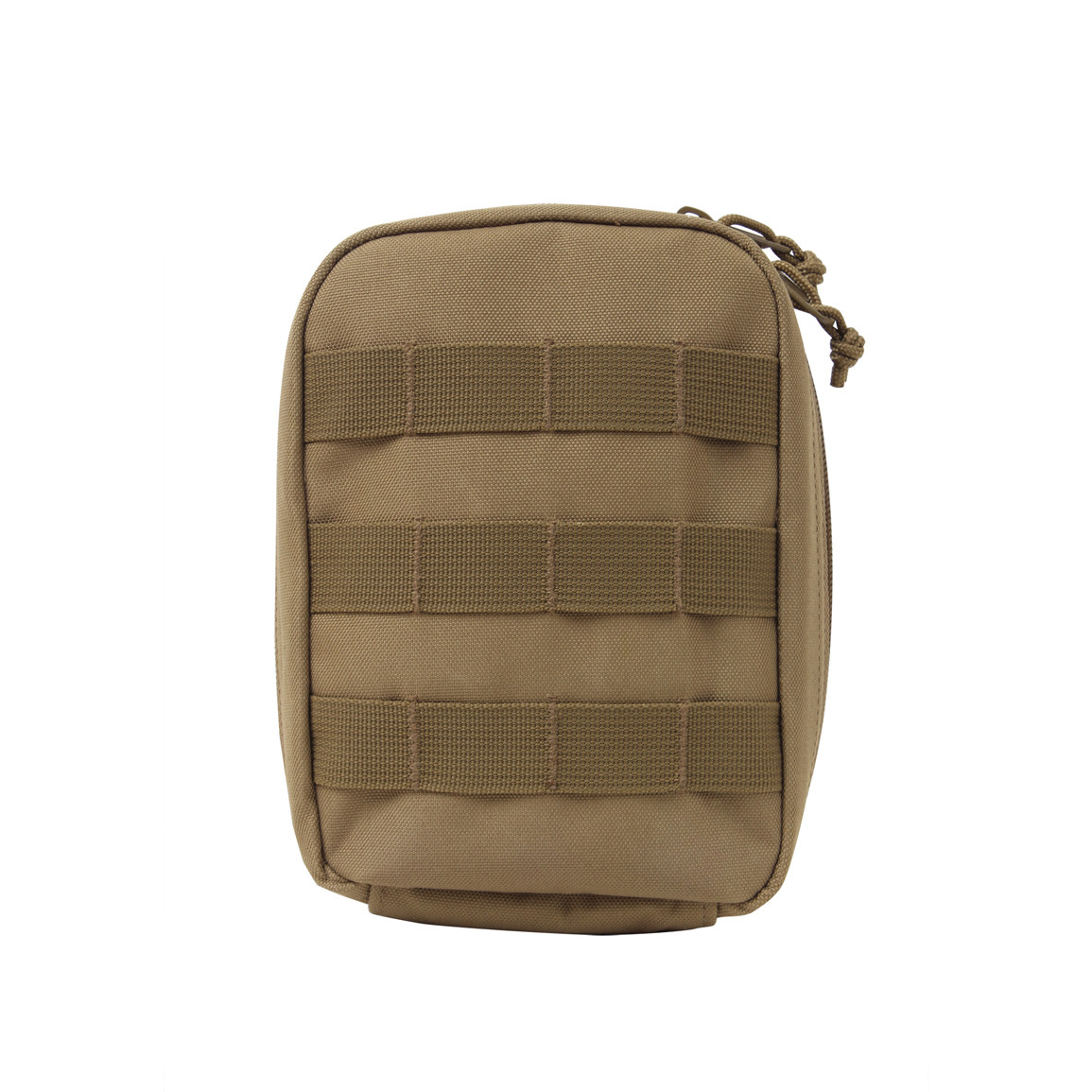 Shop Molle Tactical Trauma First Aid Pouches Fatigues Army Navy
