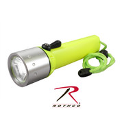 Rothco LED Diving Light - Rothco View