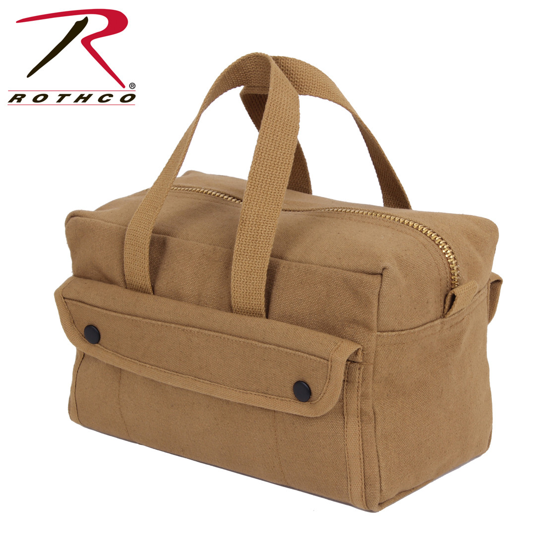 Shop Coyote Brown Mechanics Tool Bags - Fatigues Army Navy Gear 53b9a4f2b17cf