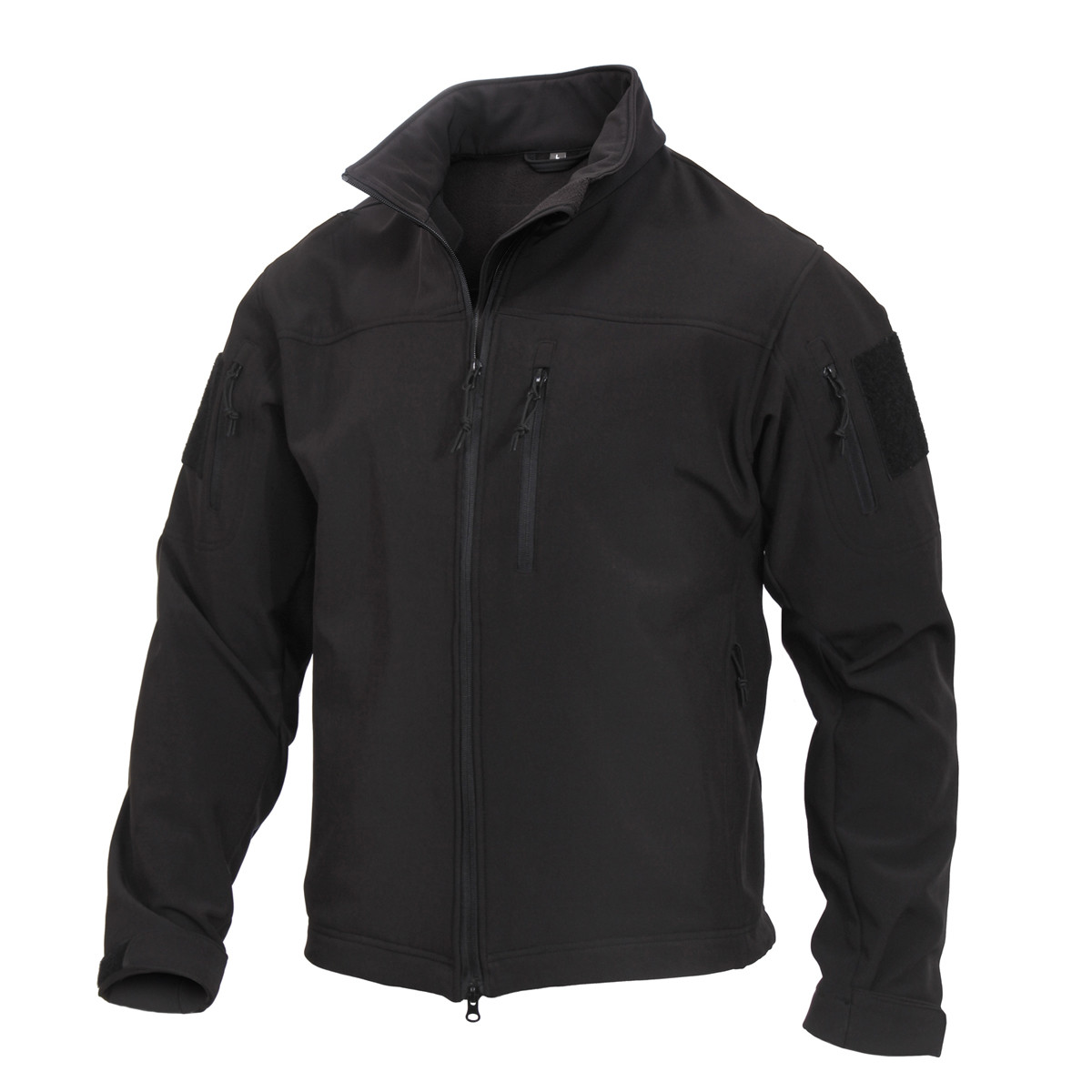 07d57e897a2 Shop Stealth Ops Soft Shell Tactical Jackets - Fatigues Army Navy
