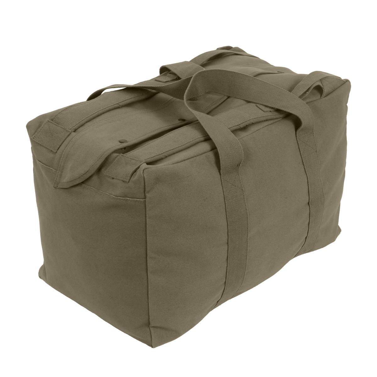 54bacf2c81 Shop Tactical Mossad Backpack Cargo Bag - Fatigues Army Navy Gear