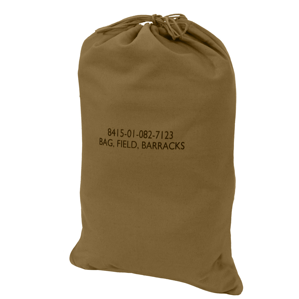 Shop G.I. Type Barracks Field Bags - Fatigues Army Navy Gear c64c9fb36fcce