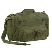 Rothco Olive Drab Concealed Carry Bag - View